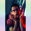 Wilmer Gonzalez (@artistforsuckers) Avatar