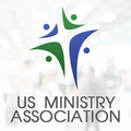 US Ministry Association (@umassociation) Avatar