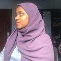Shamma (@shamhil) Avatar