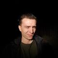 Mihai/Mike (@wade666) Avatar
