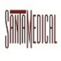 Santa Medical (@santamedical) Avatar