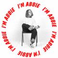 Abbie Freeman (@abbiefreeman) Avatar