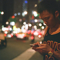 Daniel  (@dantwn) Avatar