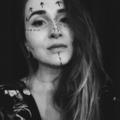 Gwen (@gwenvae) Avatar