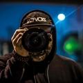 Michael Anthony Favela (@onedeep) Avatar