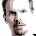 Scott Stevens (@nwexposure) Avatar