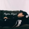 @pvyton___ Avatar