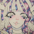 Airy (@imverytired) Avatar