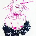Verónica Martín Garrido (@veronicamg_illustration) Avatar