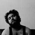 Ivan Booker (@ivanbooker) Avatar