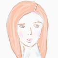Alexandra claire (@alexandraclaire) Avatar