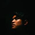 Rendiansyah (@rendiansyah) Avatar