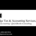Bridge Tax & Accounting (@bridgetax) Avatar