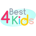 Best For Kids (@bestforkids) Avatar