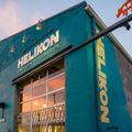 Helikon Gallery & Studios (@helikongallery) Avatar