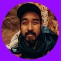 Antoin Huynh (@nvml) Avatar