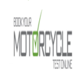 Book Your Motorcycle Test Online (@bymctol) Avatar