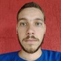 Henrique Craveiro (@hocraveiro) Avatar