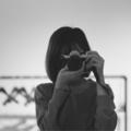 Uc Chen (@ucchen) Avatar