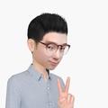 Felix (@felix_kwan) Avatar