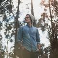 Matt Arteaga (@mattarteaga) Avatar