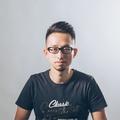 Shawn Kei (@shawnkei) Avatar