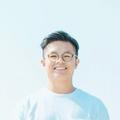 Conrad Leung  (@mooddooyodee) Avatar