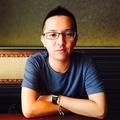 Jeremy Wen (@mrjeremywen) Avatar
