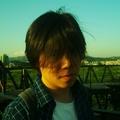 (@chingchingkit) Avatar