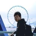 Matthew Tsang (@matthew_tcc) Avatar
