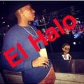 I AM EL HALO (@el-halo) Avatar
