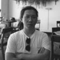 Jason Chung Yin Lam (@jasonfrogg) Avatar