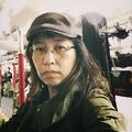 Nora Ngan (@norangan621) Avatar
