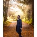 Ryan (@ryanyuan) Avatar