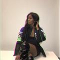 Nafissa (@madebynaf) Avatar
