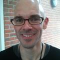 Darren Shaw (@shawdm) Avatar
