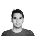 Luca Idrobo (@lucaidrobo) Avatar