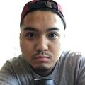 Ken Lauguico (@kenlauguico) Avatar