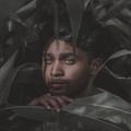 Ragib Choudhury (@ragib) Avatar