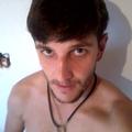 Edimar De Pinho (@edimardepinho) Avatar