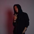 Tyler Cheung (@tylercheung) Avatar