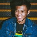 Erick Robert (@erickrobert) Avatar