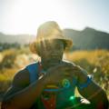 Nevil Jackson (@neviljackson) Avatar