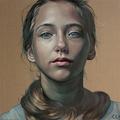 Kathrin Longhurst (@kathrinlonghurst) Avatar
