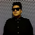 Manny (@osornio) Avatar
