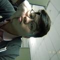 Deniel (@dedededen) Avatar