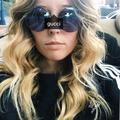 Amy Davidson (@amydavidson11) Avatar