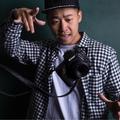 Lau Chun Pong (@lcpphotography) Avatar