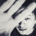 Vincent Ma (@lovin2018) Avatar