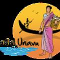 Kadalunavu (@nissygem3s) Avatar